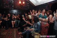 Marisa Guterman Show at House of Blues #27