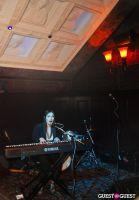 Marisa Guterman Show at House of Blues #28
