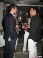 Hamptons Magazine's Christie Brinkley Issue Release Celebration #3