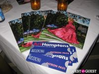 Hamptons Magazine's Christie Brinkley Issue Release Celebration #24