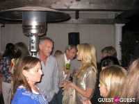 Hamptons Magazine's Christie Brinkley Issue Release Celebration #27
