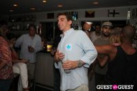 Hamptons Free Ride and Guest of a Guest Present Hamptons Free Ride Launch Party #22