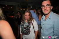 Hamptons Free Ride and Guest of a Guest Present Hamptons Free Ride Launch Party #85