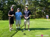 Hamptons Golf Classic #1