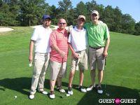 Hamptons Golf Classic #12