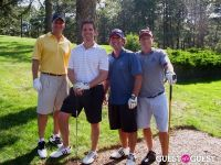 Hamptons Golf Classic #16