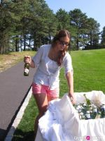 Hamptons Golf Classic #20