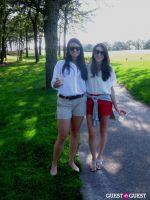 Hamptons Golf Classic #21