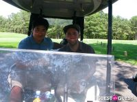 Hamptons Golf Classic #27