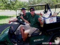 Hamptons Golf Classic #29