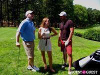 Hamptons Golf Classic #31
