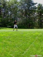 Hamptons Golf Classic #35