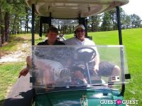 Hamptons Golf Classic #37