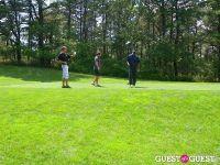 Hamptons Golf Classic #38