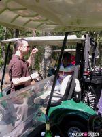 Hamptons Golf Classic #39
