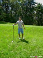 Hamptons Golf Classic #41