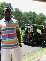 Hamptons Golf Classic #43