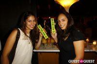Citysip.Com Launch Party #4