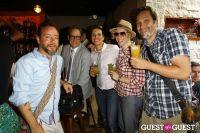 Citysip.Com Launch Party #71