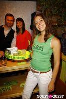 Citysip.Com Launch Party #91