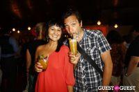Citysip.Com Launch Party #99