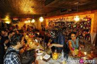 Citysip.Com Launch Party #107