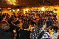 Citysip.Com Launch Party #109