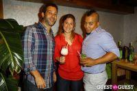Citysip.Com Launch Party #114