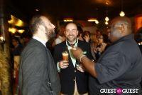 Citysip.Com Launch Party #135