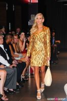 Stephen Mikhail Resort Collection 2012 #64