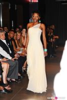 Stephen Mikhail Resort Collection 2012 #70