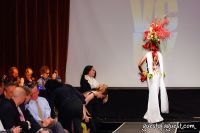 VCNY - Tulips & Pansies- A Headdress Affair - Runway and Backstage #31