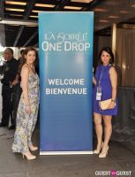 La Soiree One Drop benefit #189