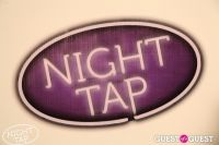 Night Tap Launch Party  #8