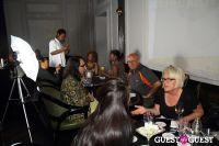 CitySip.Com Tiki Social #78