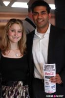 ziMS Foundation 'A Night At The Park' 2011 #13