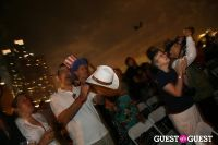 4th of July Pier Party #2