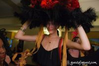 VCNY - Tulips & Pansies- A Headdress Affair - Runway and Backstage #79