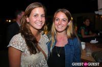 Pool Party at The Capri Featuring DJ Mia Moretti #2