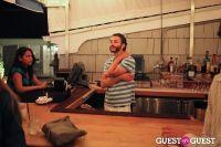 Pool Party at The Capri Featuring DJ Mia Moretti #3