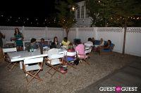 Pool Party at The Capri Featuring DJ Mia Moretti #4