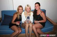 Pool Party at The Capri Featuring DJ Mia Moretti #5