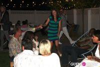 Pool Party at The Capri Featuring DJ Mia Moretti #8