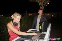 Pool Party at The Capri Featuring DJ Mia Moretti #10