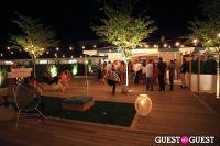 Pool Party at The Capri Featuring DJ Mia Moretti #14