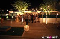 Pool Party at The Capri Featuring DJ Mia Moretti #15