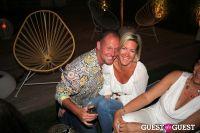 Pool Party at The Capri Featuring DJ Mia Moretti #16