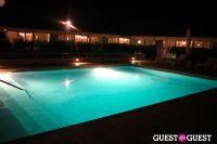 Pool Party at The Capri Featuring DJ Mia Moretti #18
