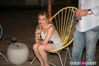 Pool Party at The Capri Featuring DJ Mia Moretti #20