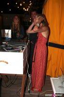 Pool Party at The Capri Featuring DJ Mia Moretti #22